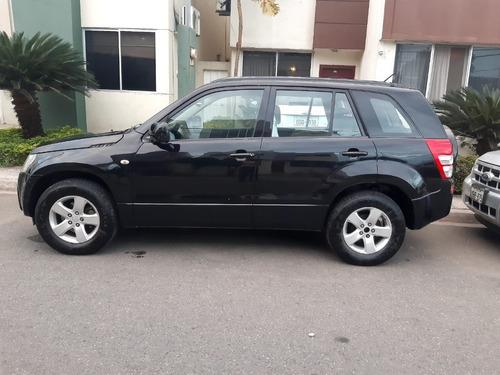 Suzuki Sz