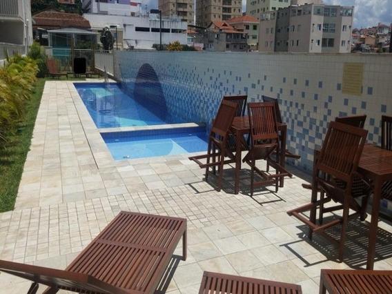 Apartamento Residencial À Venda, Vila Mazzei, São Paulo. - Ap1041 - 33599500