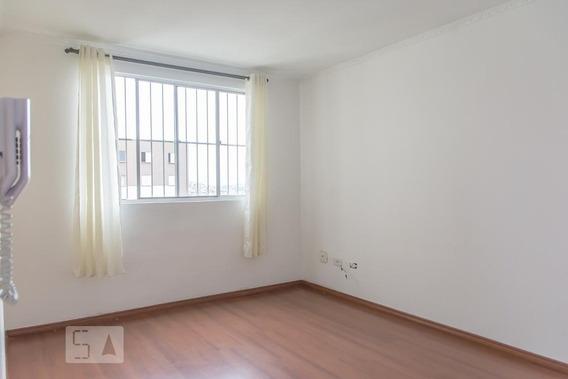 Apartamento Para Aluguel - Nova Petrópolis, 2 Quartos, 54 - 893039397
