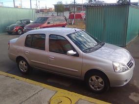 Nissan Platina 2008