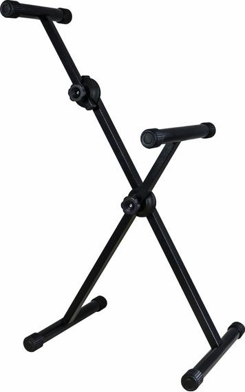 Pedestal Suporte Ricci Para Caixa Cubo Amplificador Monitor