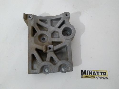 Suporte Compressor Do Ar Condicionado Mmc Pajero Tr4 2012