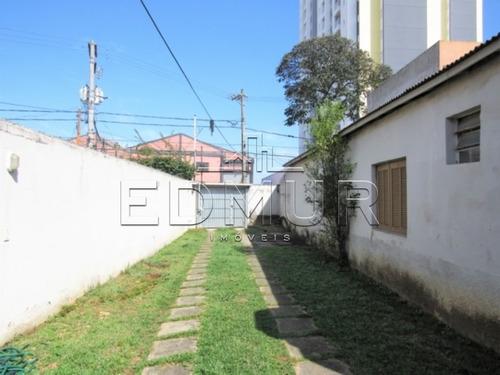 Casa - Santa Maria - Ref: 21300 - V-21300