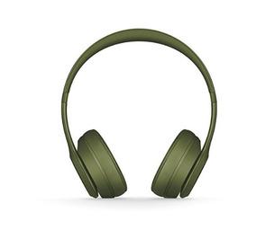 e7fc81abb81 Audifonos Beats Verdes Inalambricos en Mercado Libre México