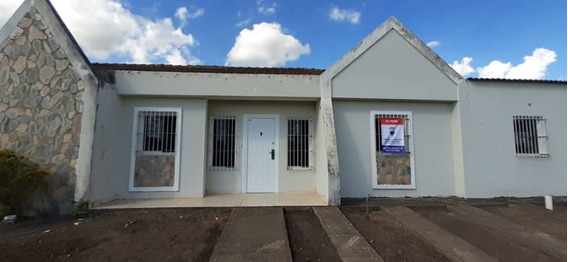 Venta Casa Urbanización Lomas Del Viento Con Financiamiento