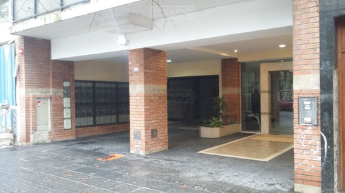 Departamento  En Alquiler Ubicado En Villa Urquiza, Capital Federal