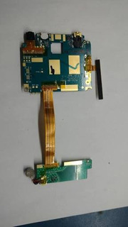 Placa Lógica Multilaser Ms45