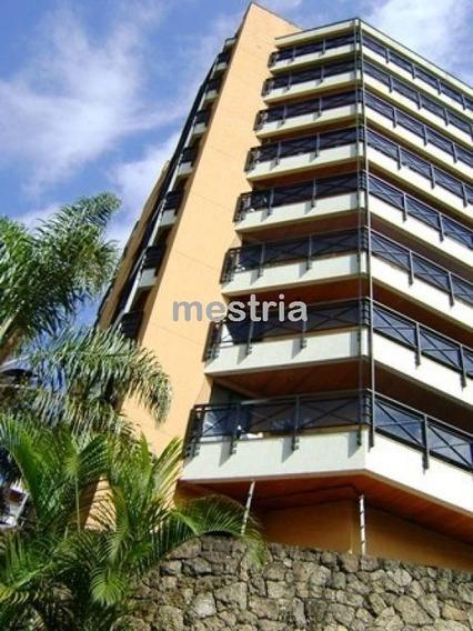 Morumbi / Apartamento Belíssimo E Pronto Para Morar!! - Di13125
