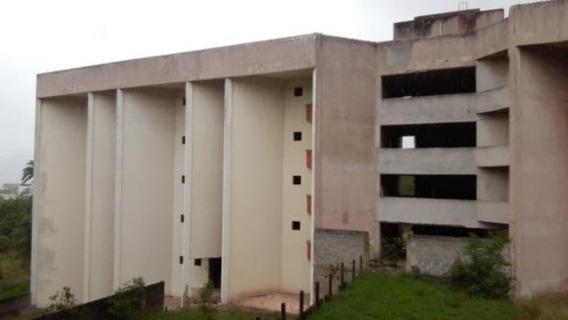 Apartamento 2quartos