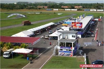 Negocios En Venta Autodromo Internacional De San Carlos