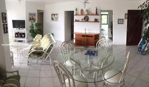 Apartamento Para Venda Em Guarujá, Enseada, 3 Dormitórios, 1 Suíte, 2 Banheiros, 1 Vaga - 1-070717_2-540738