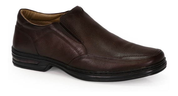 Sapato Conforto Masculino Rafarillo