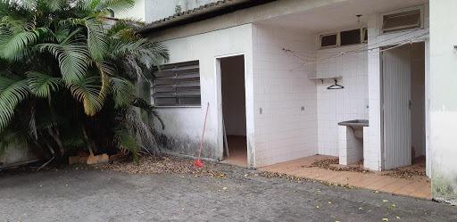 Casa Em Planalto Paulista, São Paulo/sp De 200m² 2 Quartos À Venda Por R$ 590.000,00 - Ca294725