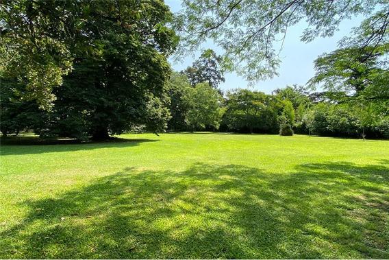 Venta Terreno 7600 Ideal Inversor Villa Udaondo .