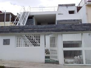 Casa Horizonte Mls #20-3869 @rentahouse.ccs