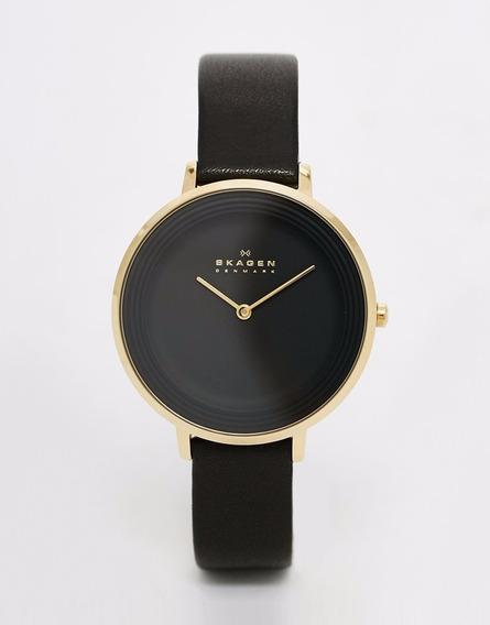 Relógio Skagen Ladies Skw2286