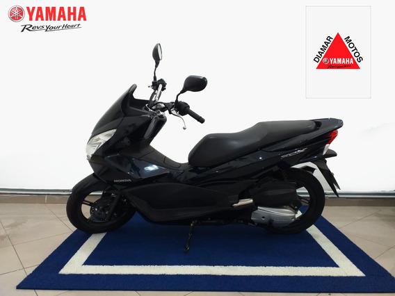 Pcx 150 2018 Seminova