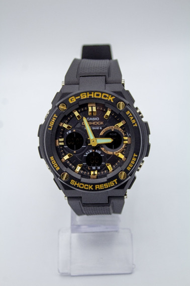 Relógio Gshock Top + Caixa Original + Frete Grátis + 12x S/j
