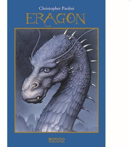 Imagem 1 de 1 de Eragon
