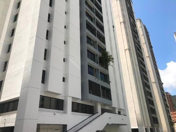 Apartamento En Venta Mc Mls#20-7317