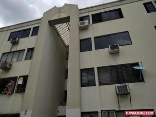 Apartamento En Venta Agua Blanca Valencia Cod 19-13997 Ar