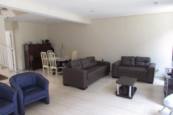 Sobrado Residencial À Venda, Vila Prudente, São Paulo. - So1297