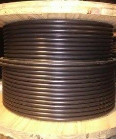 Cable Ttu1/0 Marca Elecon 100%cobre