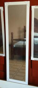 Frete Gratis Espelho De Fábrica 160 X 40