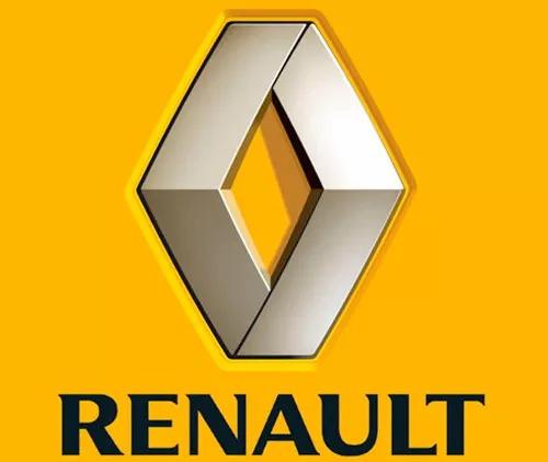 Cable Apertura Capot Con Manija Renault 19 Chamade Frances