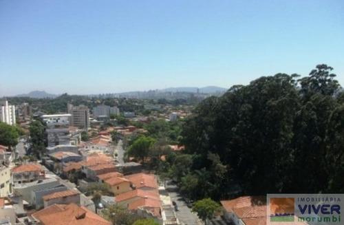 Imagem 1 de 13 de Excelente Localização - Nm2652