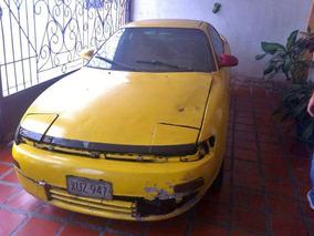 Toyota Celica Edicion Especial Año 92