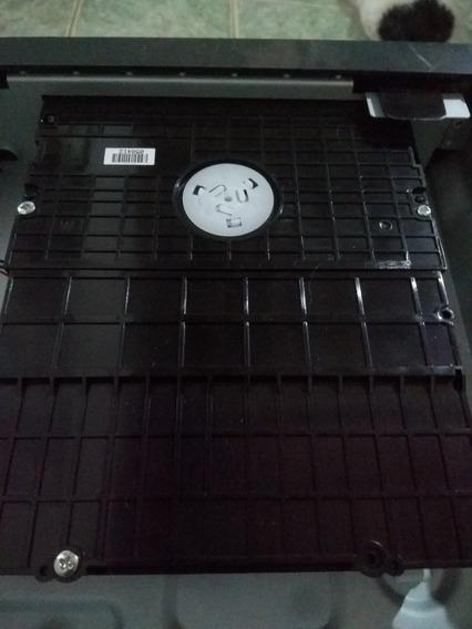 Mesa Com Leitor Dvd Philips Bdp-3100x