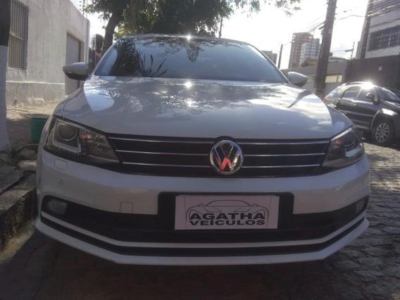 Volkswagen Jetta Tsi Hl Ae 2.0 Flextimo Estado