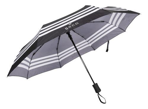 Paraguas Rayas