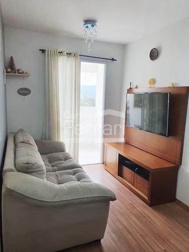 Imagem 1 de 15 de Apartamento 1 Dormitório, 1 Vaga  Fácil Acesso Ao Metrô Tucuruvina Vila Mazzei - Cf36338