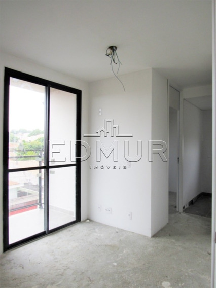 Apartamento - Santa Maria - Ref: 25781 - V-25781