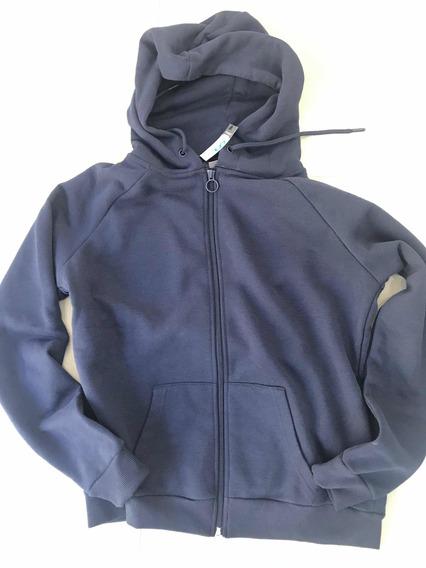 Sweaters Azul Marino Marca Primark Española