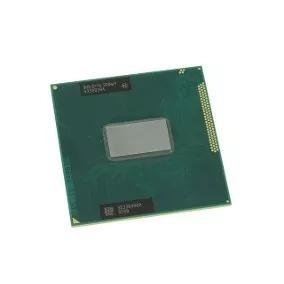 Processador I3 Inspiron 14 P22g Dell