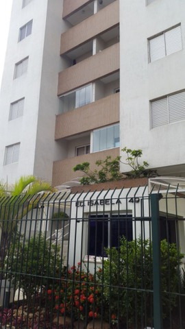 Imagem 1 de 9 de Apartamento Vila Mariana Sao Paulo Sp Brasil - 2338