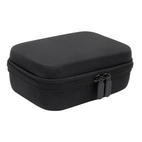 Case Estojo Para Dji Osmo Pocket - Bolsa Para Transporte