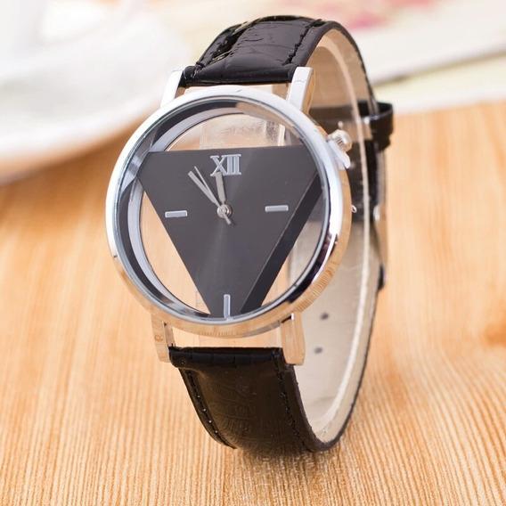 Reloj Para Hombre / Dama . Unisex Marca Jis Diseño Original Excelente Precio