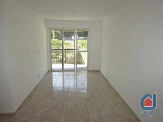 Apartamento Residencial Para Locação, Tanque, Rio De Janeiro - Ap0013. - Ap0013