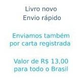 Feiras De Matematica De Santa Catarina