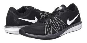 Zapatilla Tr Fusion Hit 844674 Dual Nike 001 CoBexrd