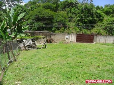 Elys Salamanca Vende Terreno Mls 18-10976