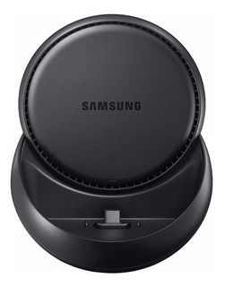 Base Dex Station S8 Plus Original Samsung Galaxy Salida Hdmi