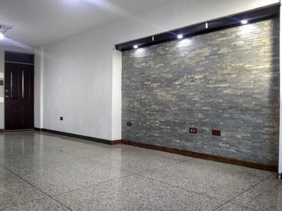 Apartamentos En Barquisimeto Zona Este Flex N° 20-5244, Sp