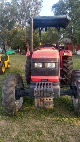 Tractor Apache 60 Rx