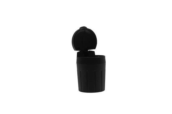 Kit Fumante [cinzeiro + Acendedor De Cigarros] Gm 94759587