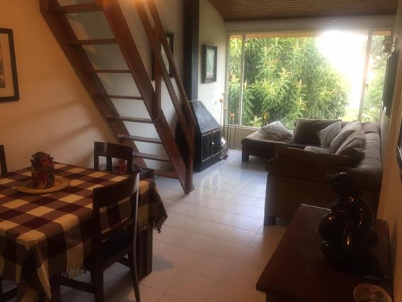 Apartamento De 3 Habitaciones Y Altillos Con Estudio